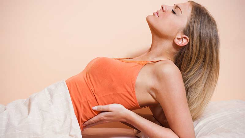 Slipped Disc Treatment in San Francisco